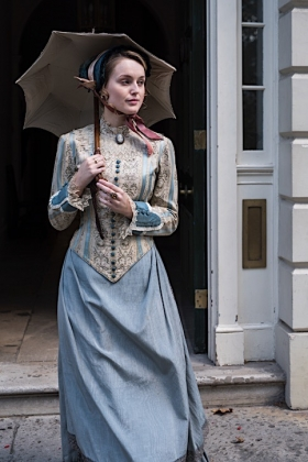 RJ-Victorian Women-Set 13-041