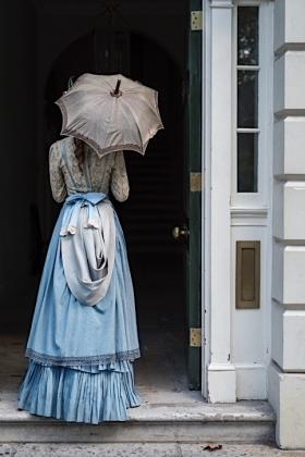 RJ-Victorian Women-Set 13-046