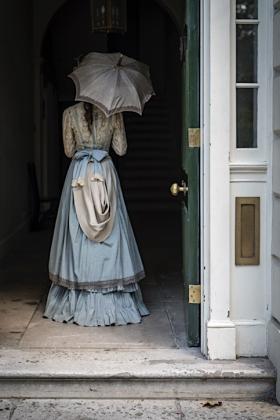 RJ-Victorian Women-Set 13-049