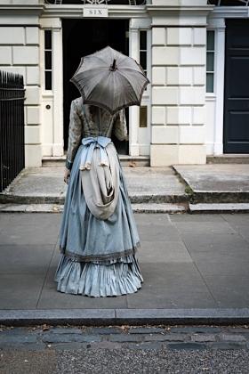 RJ-Victorian Women-Set 13-052