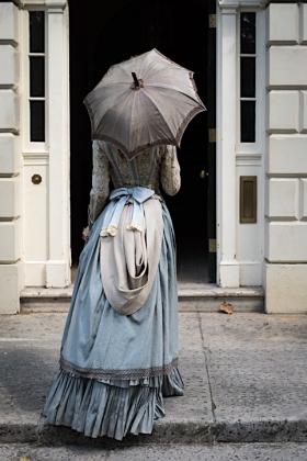 RJ-Victorian Women-Set 13-062