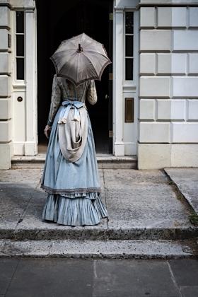 RJ-Victorian Women-Set 13-063