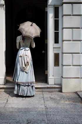 RJ-Victorian Women-Set 13-068