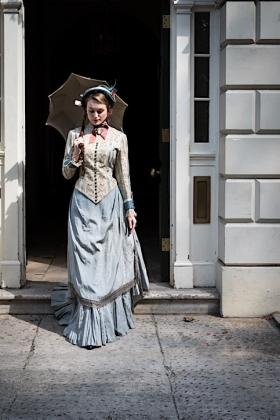 RJ-Victorian Women-Set 13-072