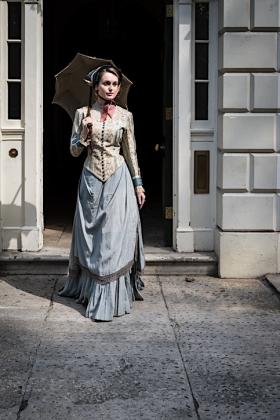 RJ-Victorian Women-Set 13-073