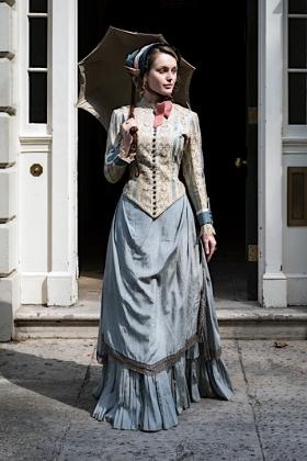 RJ-Victorian Women-Set 13-074