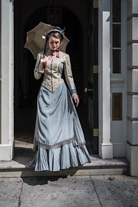 RJ-Victorian Women-Set 13-077
