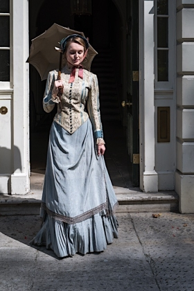 RJ-Victorian Women-Set 13-078