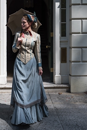 RJ-Victorian Women-Set 13-079