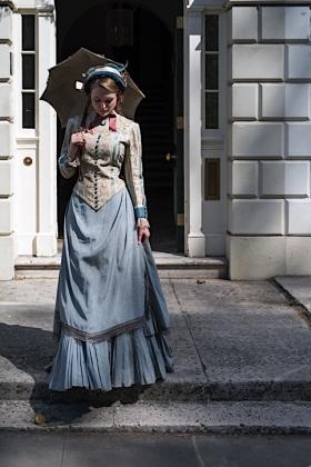 RJ-Victorian Women-Set 13-081