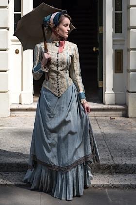 RJ-Victorian Women-Set 13-084