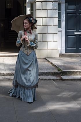 RJ-Victorian Women-Set 13-089