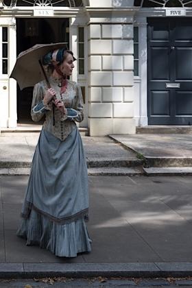 RJ-Victorian Women-Set 13-092