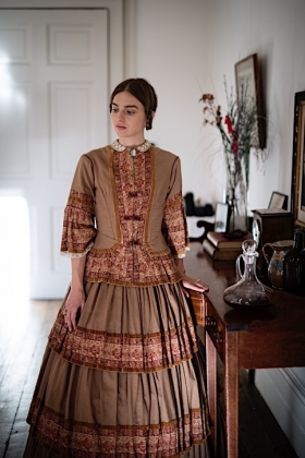 RJ-Victorian Women-Set 14-002