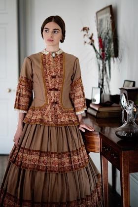 RJ-Victorian Women-Set 14-003