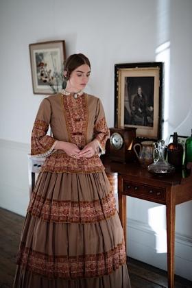 RJ-Victorian Women-Set 14-008