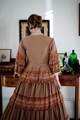 RJ-Victorian Women-Set 14-012
