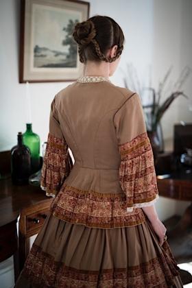 RJ-Victorian Women-Set 14-014