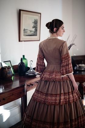 RJ-Victorian Women-Set 14-017