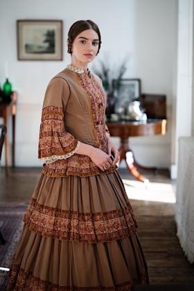 RJ-Victorian Women-Set 14-023
