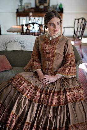 RJ-Victorian Women-Set 14-040