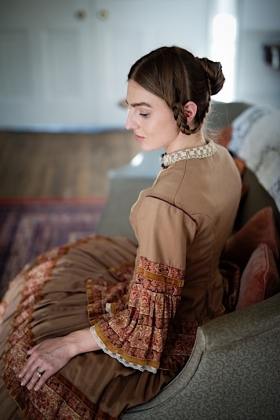 RJ-Victorian Women-Set 14-047