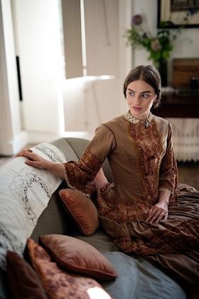 RJ-Victorian Women-Set 14-051