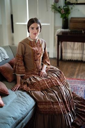 RJ-Victorian Women-Set 14-056