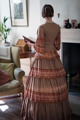 RJ-Victorian Women-Set 14-068
