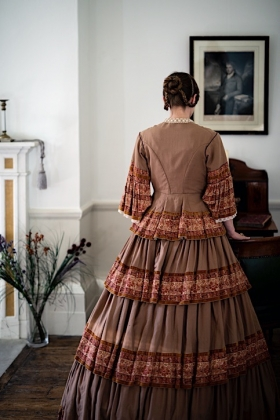RJ-Victorian Women-Set 14-077