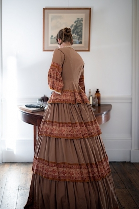 RJ-Victorian Women-Set 14-106