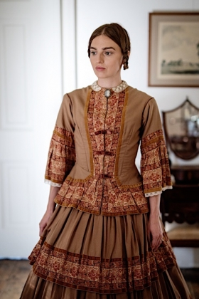 RJ-Victorian Women-Set 14-110