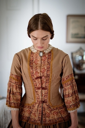 RJ-Victorian Women-Set 14-114