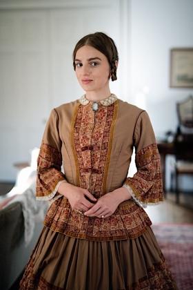 RJ-Victorian Women-Set 14-118