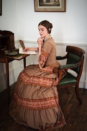 RJ-Victorian Women-Set 14-153