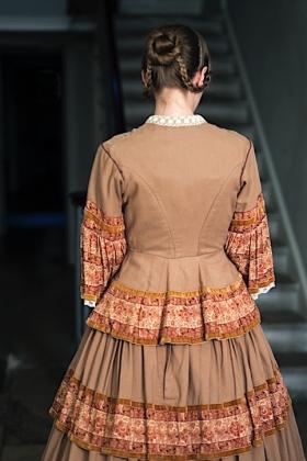RJ-Victorian Women-Set 14-171