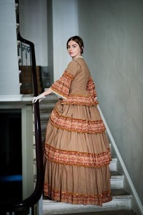 RJ-Victorian Women-Set 14-183