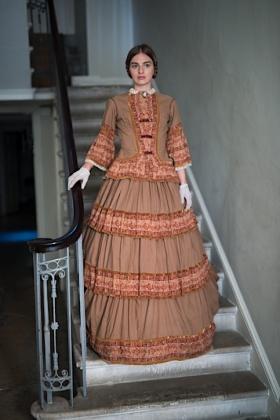 RJ-Victorian Women-Set 14-189