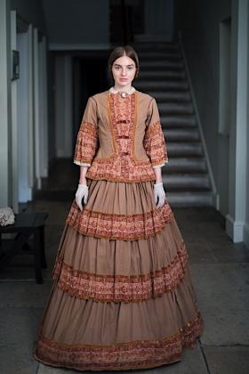 RJ-Victorian Women-Set 14-199