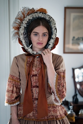 RJ-Victorian Women-Set 15-002