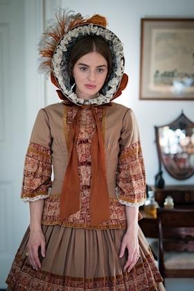 RJ-Victorian Women-Set 15-004