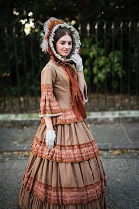 RJ-Victorian Women-Set 15-022