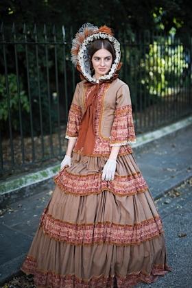 RJ-Victorian Women-Set 15-029