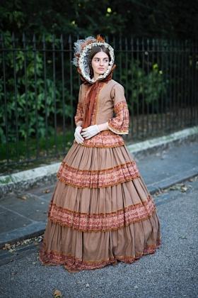 RJ-Victorian Women-Set 15-036