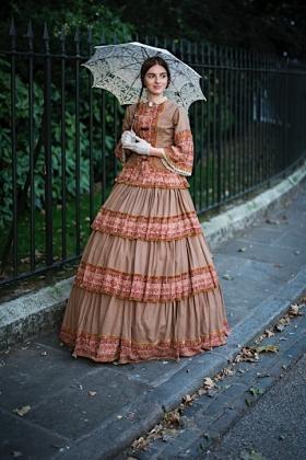 RJ-Victorian Women-Set 15-042