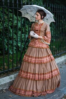 RJ-Victorian Women-Set 15-043