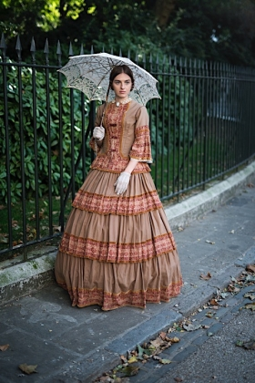 RJ-Victorian Women-Set 15-050