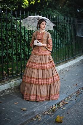 RJ-Victorian Women-Set 15-051