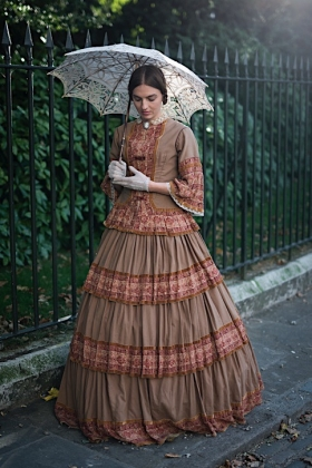 RJ-Victorian Women-Set 15-055