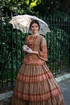 RJ-Victorian Women-Set 15-057
